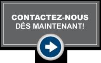 Contacter Nitek Laser